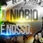 Nióbio – O Ouro que o Brasil dá aos estrangeiros