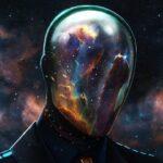 A Singular idade da consciência