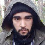 Profile picture of Rogerio Souza