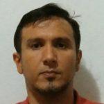 Profile picture of Luis Otavio Julio